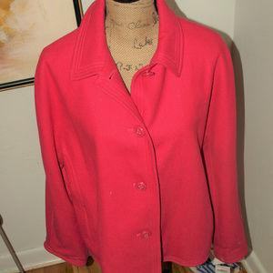 Womans Jacket - DKNY